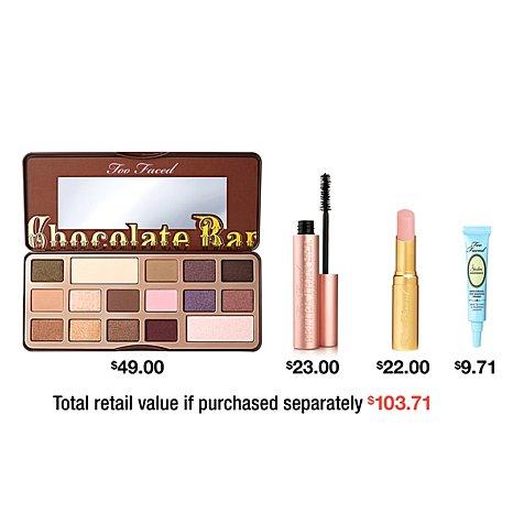 too-faced-better-than-chocolate-essentials-d-20150128165603233~397399_alt2